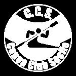 Canoa Club Sacile