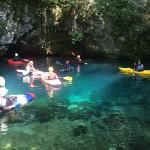 Escursioni con Canoa Club Sacile