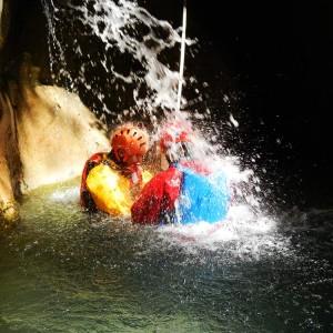 cascata-canoa